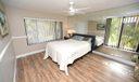 1109 Duncan #201 Lia Master Bedroom