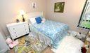 1109 Duncan #201 Lia Guest Bedroom