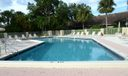 1109 Duncan #201 Lia pool