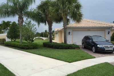 8526 Quito Place 1