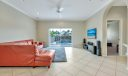 8540-Pine-Cay-West-Palm-Beach__EZP8787