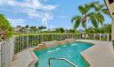 8540-Pine-Cay-West-Palm-Beach__EZP8842