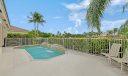 8540-Pine-Cay-West-Palm-Beach__EZP8803
