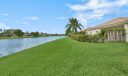 8540-Pine-Cay-West-Palm-Beach__EZP8764