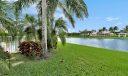 8540-Pine-Cay-West-Palm-Beach__EZP8767