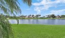 8540-Pine-Cay-West-Palm-Beach__EZP8771
