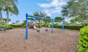 8540-Pine-Cay-West-Palm-Beach__EZP8846
