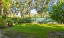 6029 Seminole Gardens Circle_Woodbine-18