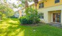 6029 Seminole Gardens Circle_Woodbine-19