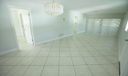 17 HB 653 Living, Dining Room 2