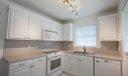 2 HB 653 Kitchen 1