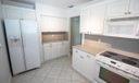 3 HB 653 Kitchen 2