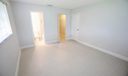 22 HB 653 Master Bedroom