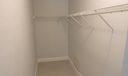 23 HB 653 Master Bedroom Walk-In Closet