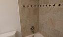 8 HB 653 Master Bath 5