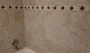 9 HB 653 Master Bath 6