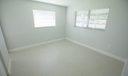 24 HB 653 Guest Bedroom 1