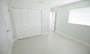 25 HB 653 Guest Bedroom 2
