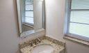 12 HB 653 Guest Bath 1
