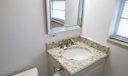 13 HB 653 Guest Bath 2