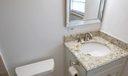 14 HB 653 Guest Bath 3