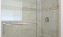 15 HB 653 Guest Bath 4
