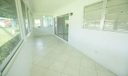 21 HB 653 FL Room 2