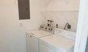 26 HB 653 Laundry Room 1