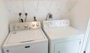 27 HB 653 Laundry Room 2