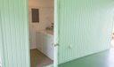 28 HB 653 Laundry Room 3