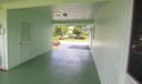 31 HB 653 Carport from back 1