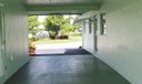 32 HB 653 Carport from back 2