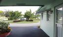 33 HB 653 Carport  from back 3