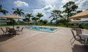 34 HB Pool Area 1