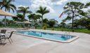 35 HB Pool Area 2