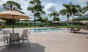 36 HB Pool Area 3