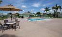 37 HB Pool Area 4