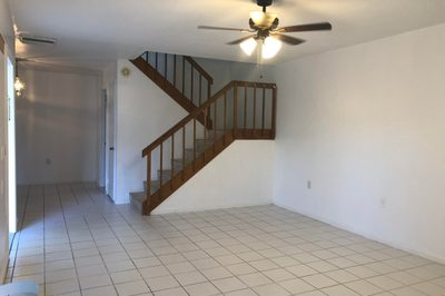 1131 11th Terrace 1