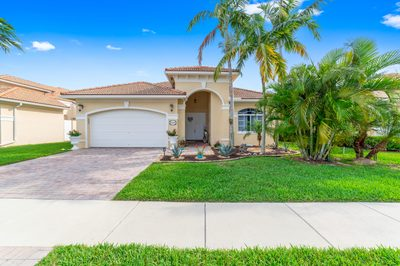 8804 S San Andros 1