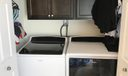 17_craft_home_int_laundry