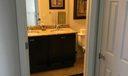 27_craft_home_int_guest_bath_1