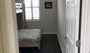 29_craft_home_int_bedroom_2-1