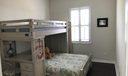 30_craft_home_int_bedroom_2-2