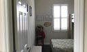 31_craft_home_int_bedroom_3-1