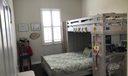 32_craft_home_int_bedroom_3-2