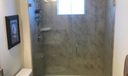 38_craft_home_int_master_bath_3