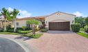 10781 Waterford Place