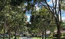 fairmont place street