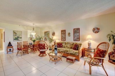14527 Bonaire Boulevard #510 1