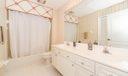 8336 HC Guest Bathroom
